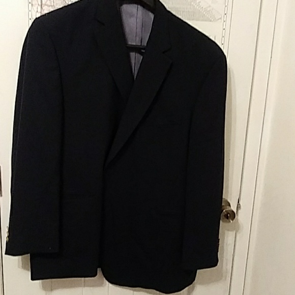 stafford Other - Mens suit jackets